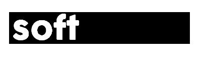 Softmedia Logo